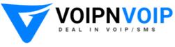 voipnvoips.com